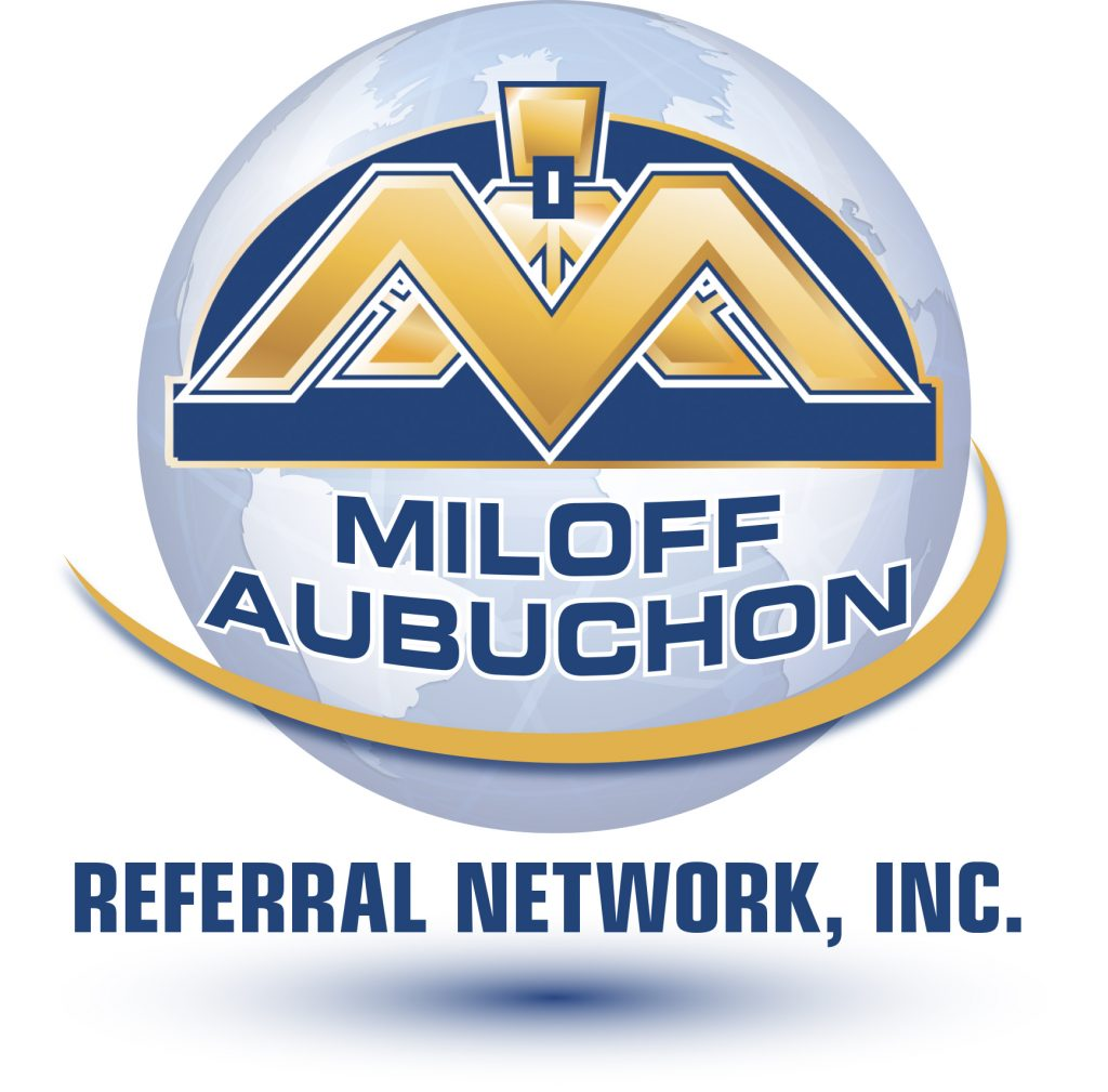 Miloff Aubuchon Referral Network