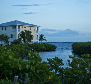 4581 Redfish Point Road, Matlacha