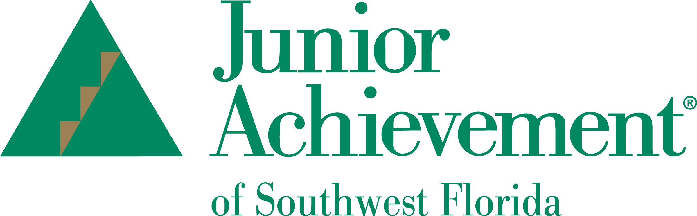 Miloff Aubuchon Sponsor https://www.juniorachievement.org/web/ja-swflor