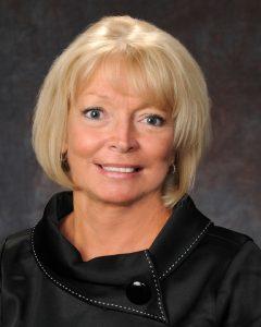 Bonnie Sonnenberg
