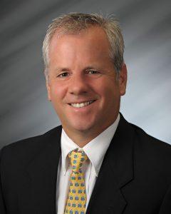 Doug Peale