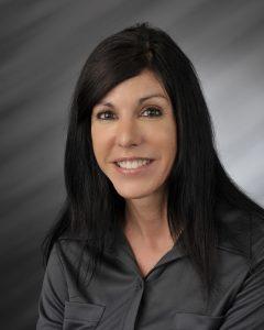 Debbie Tackett