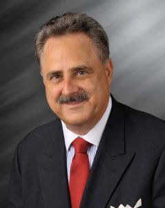 John J. Milaski