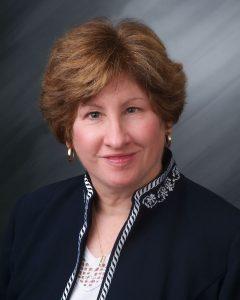 Annette M. Barbaccia