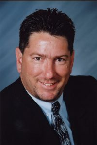 Mark Miloff