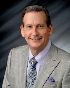 Brad Henry