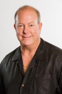 Jeff Miloff
