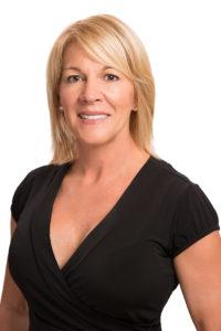 Rhonda Keane Milligan
