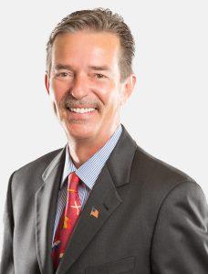 Mike Sasse