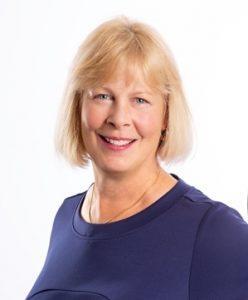 Shirley Ellwood