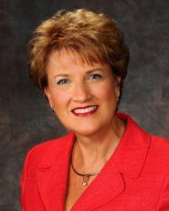 Donna M. Stout