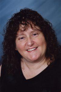 Lori Aubuchon