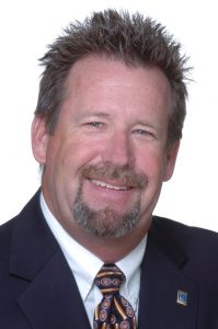 Bill Steinke, President of Royal Palm Coast Realtor Assc. Joins Our Team as Director, Business Development
