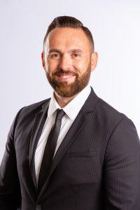 Anthony Tiljak Joins Miloff Aubuchon Realty Group