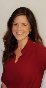 Lea O'Brien