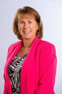 Linda Stromberg