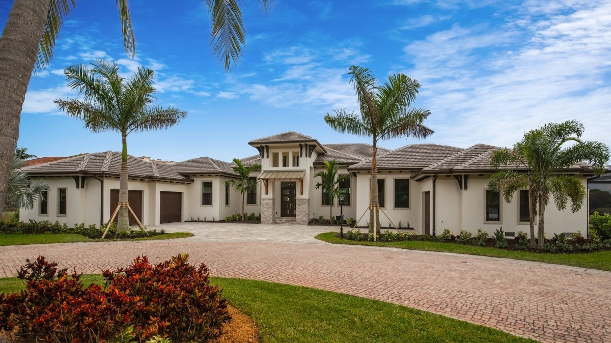 optimized-5991-tarpon-estates-blvd