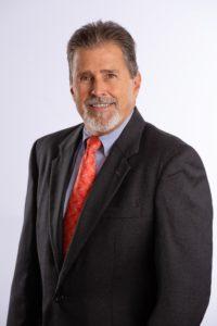 Raymond K Marker II