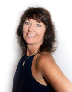 Paulette duCharme Hansen