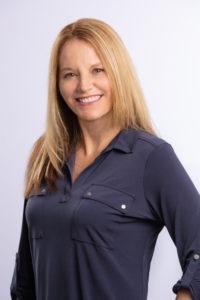 Stacy Gebig