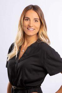 Rebecca Sawchuk