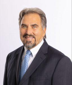 Dave Drozdenko